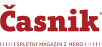 asnik