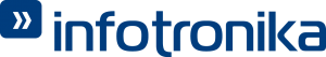 infotronika-logo-final