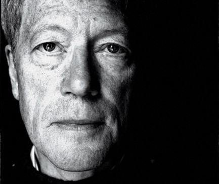 Roger Scruton, foto: Staindpoint.